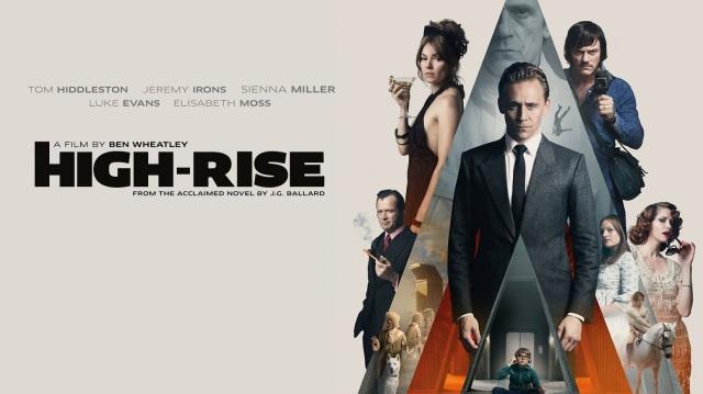 high-rise01