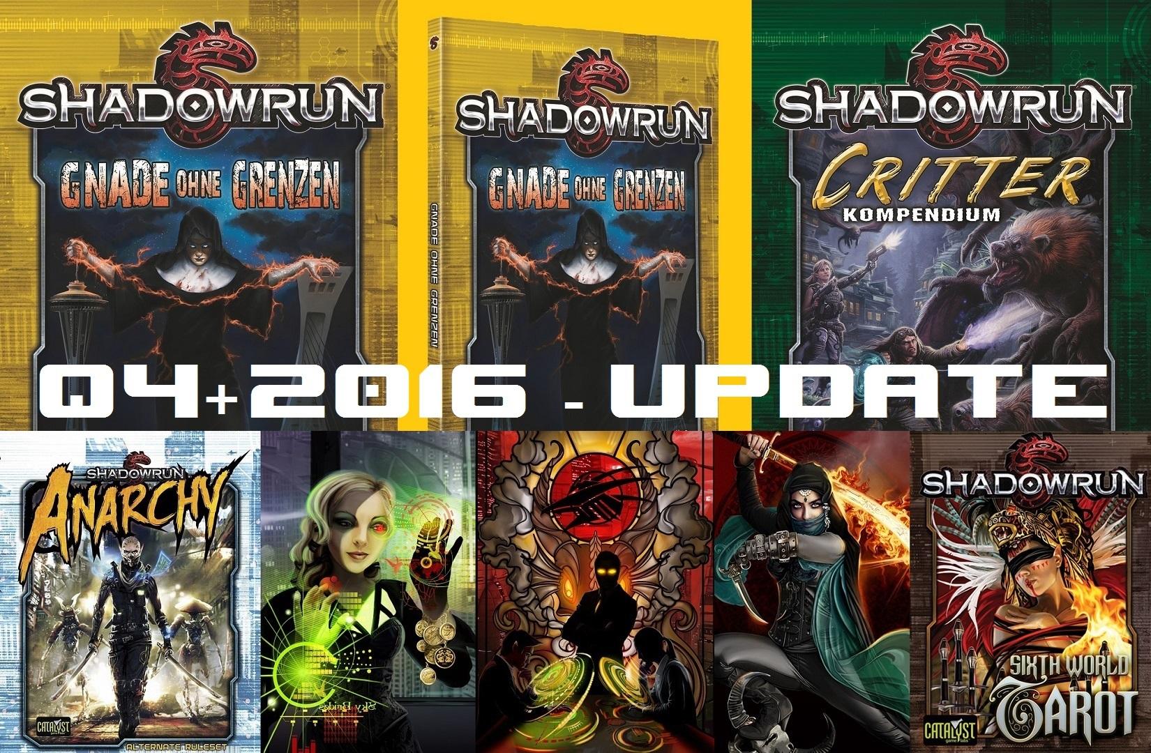 sr-update-q4plus2016-gog-critter-tarot-a