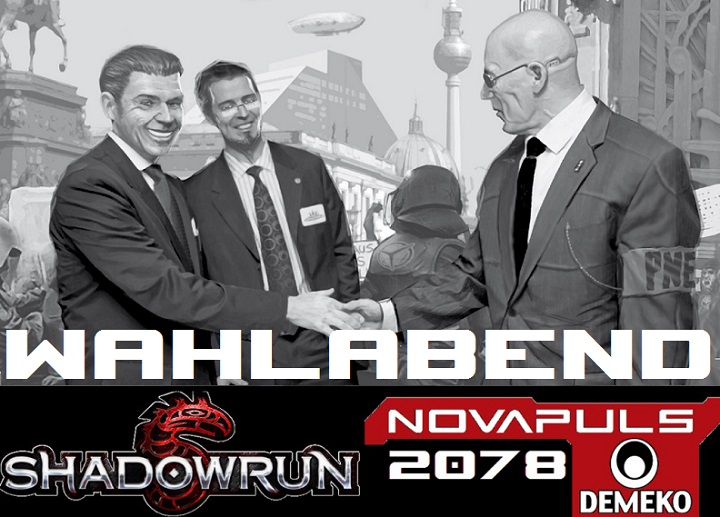 sr5-novapuls-wahlabend-aas-berlin-quelle