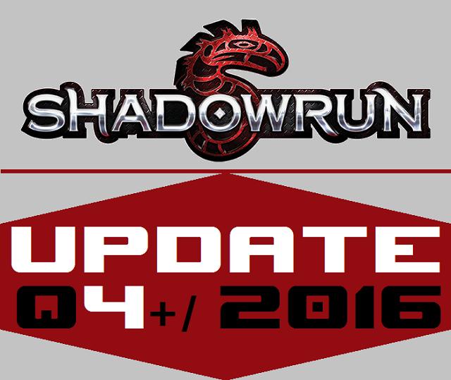 sr5-update-q4plus-2016-logo