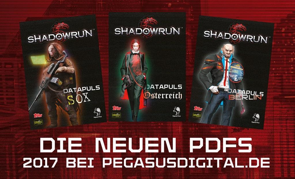sr5-datapuls-pdfs-sox-austria-berlin-vor