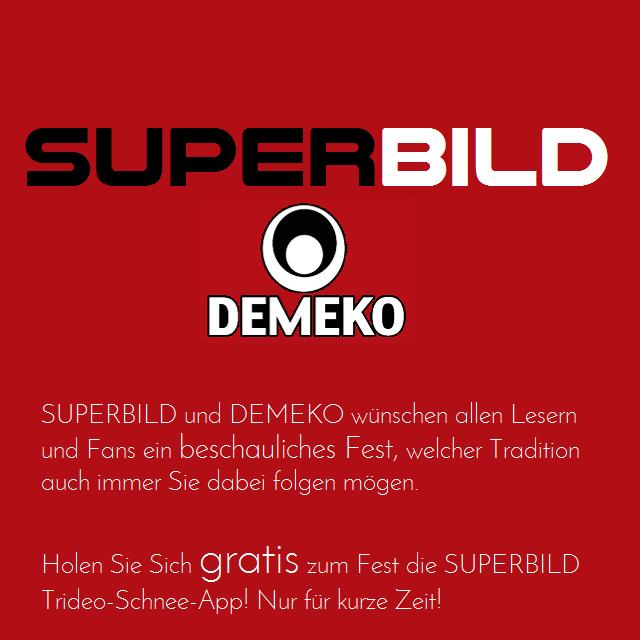 sr5-superbild-demeko-banner-weihnachtsgr