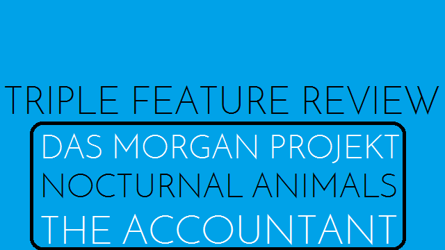 tfr-morgan-nocturnal-accountant-logo