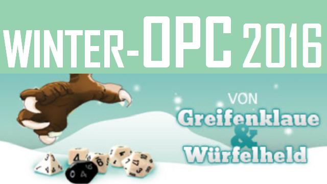 winter-opc-2016-logo