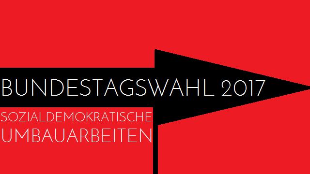 btw2017-sozialdemokratische-umbauarbeiten-logo