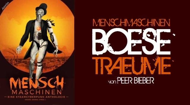 menschmaschinen-boese-traeume-promo01