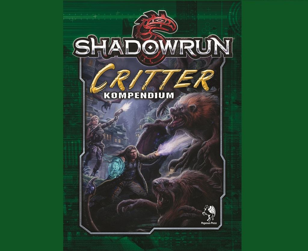sr5-critterkompendium-cover-2d-wide-smal