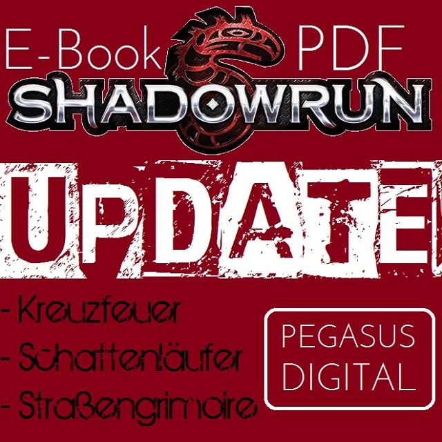 sr5-ebook-pdf-update-strg-krzf-snl-promo