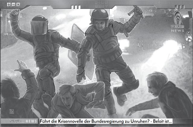 sr5-krisennovelle-unruhen-demeko-news