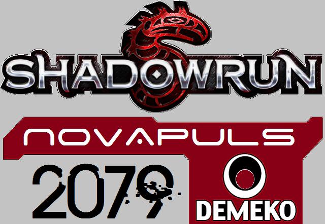 sr5-novapuls-2079-demeko-logo