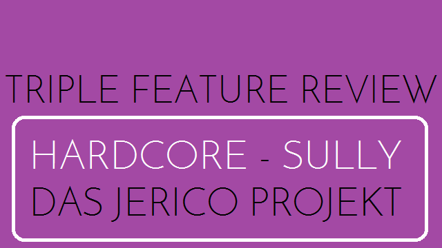 tfr-hardcore-sully-das-jerico-projekt-logo