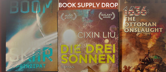book-supply-drop-boom-cixin-liu-flint-ausschnitt
