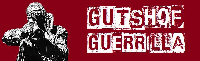 sr-gutshof-guerrilla.png