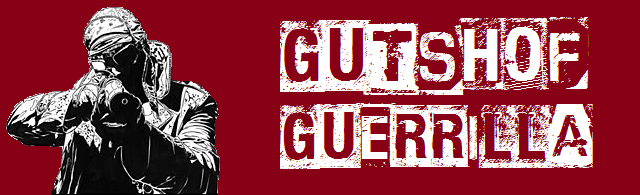 sr-gutshof-guerrilla