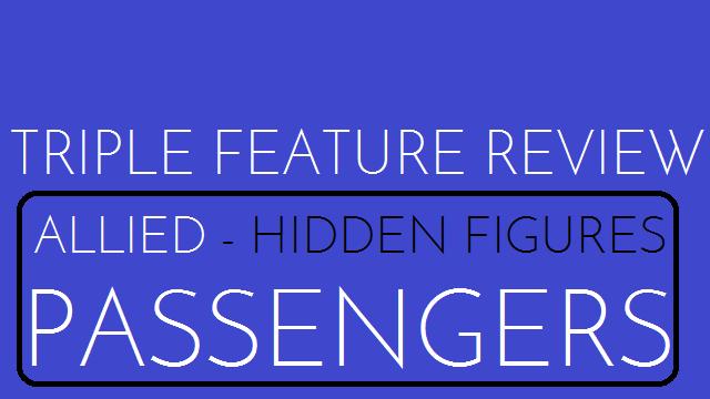 tfr-allied-hiffen-figures-passengers-logo