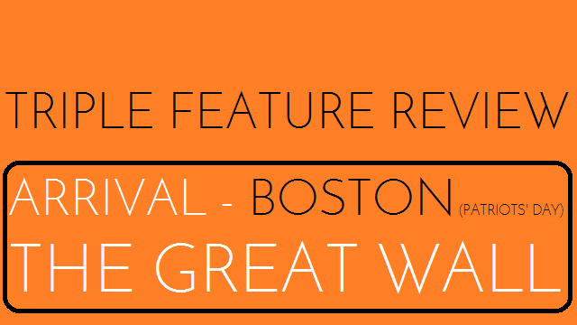 tfr-arrival-boston-the-great-wall-logo