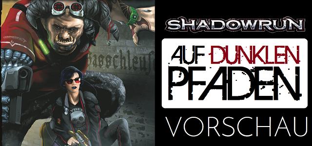 sr5-auf-dunklen-pfaden-promo-logo.png