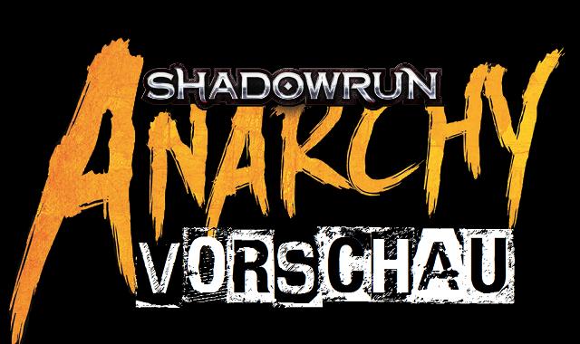 vorschau-shadowrun-5-anarchy-logo1.png
