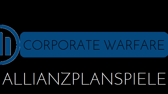 CW - Allianzplanspiele - Logo