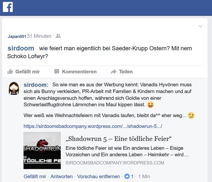 sr-ostern-fb-posting1.png