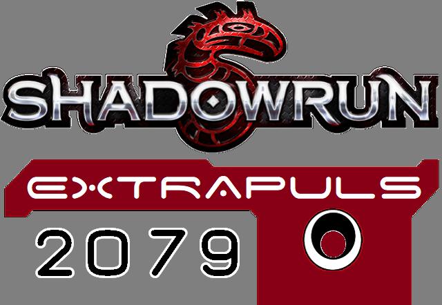 SR5 - Extrapuls 2079 Demeko - Logo