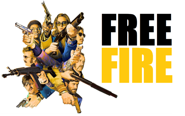 TFR - Free Fire01