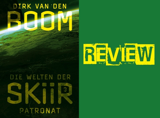skiir-patronat-dvdb-review-cover
