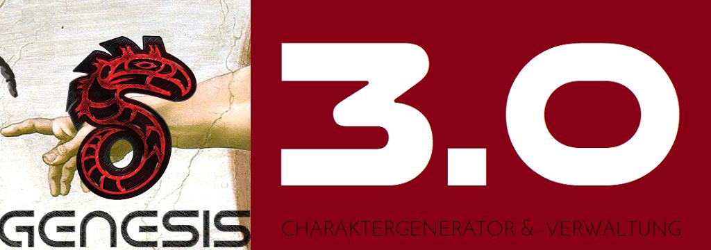 genesis-3-sr5-logo-alt-wide.png