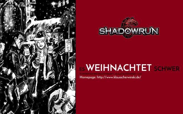 SR - Weihnachtsmarkt DidS 2 - Klaus Scherwinski - Extrapuls - Logo