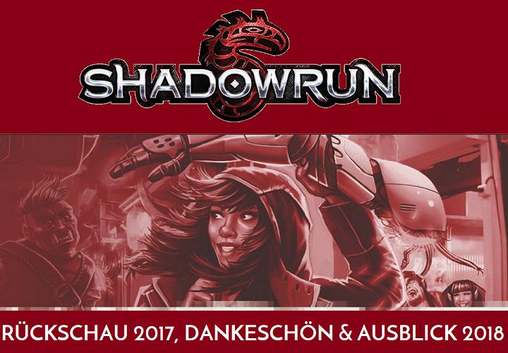 sr5-rc3bcckschau-2017-dankeschc3b6n-und-