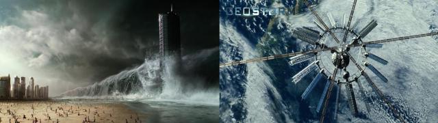 TFR - Geostorm01