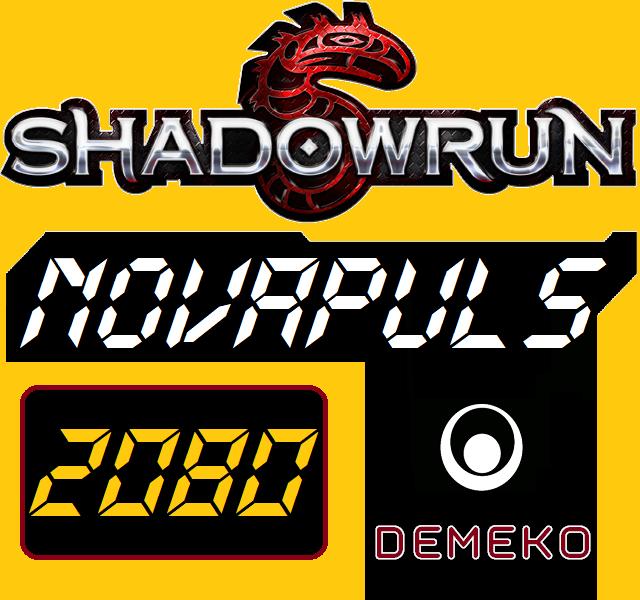 sr5-novapuls-2080-demeko-logo