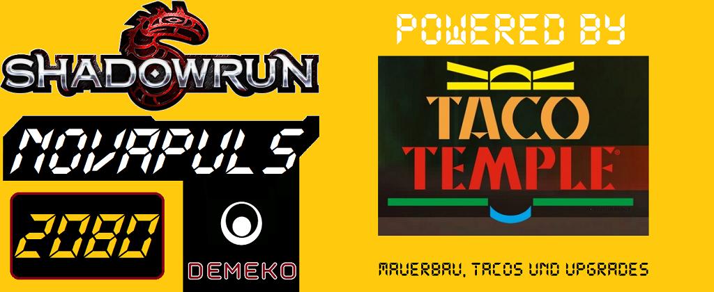 novapuls-feb2080-taco-temple-logo.png