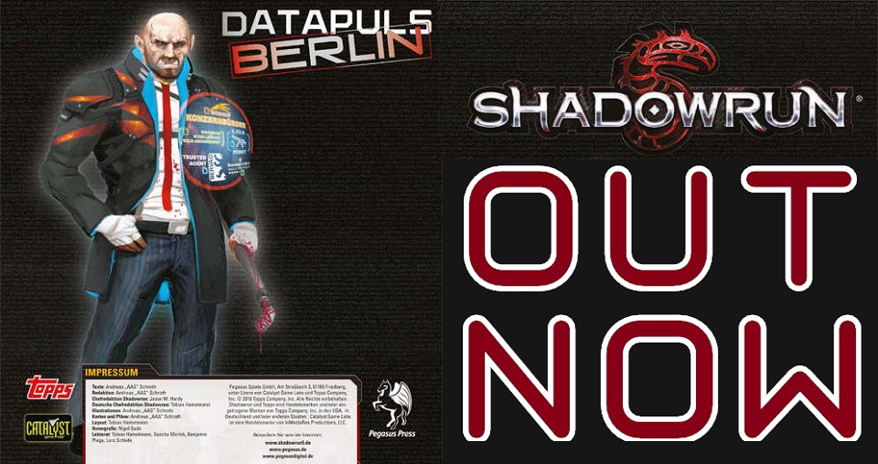sr5-datapuls-berlin-out-now-promo.jpg
