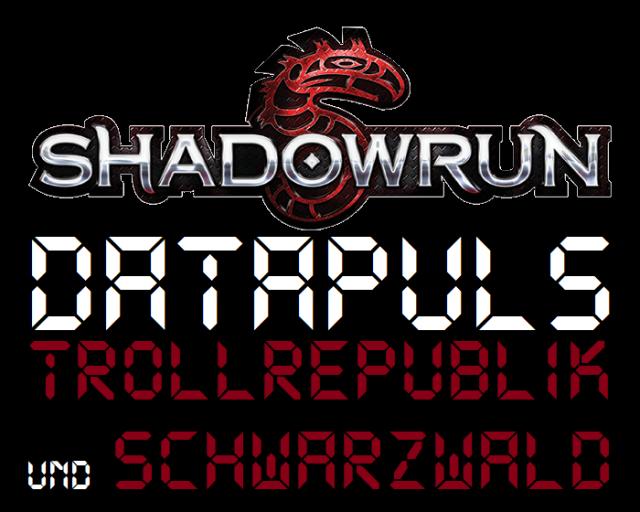 SR5 - Datapuls TRF PDF - Logo