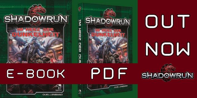 SR5 - Im Herz der Dunkelheit - EBook PDF Release - Promo - medium