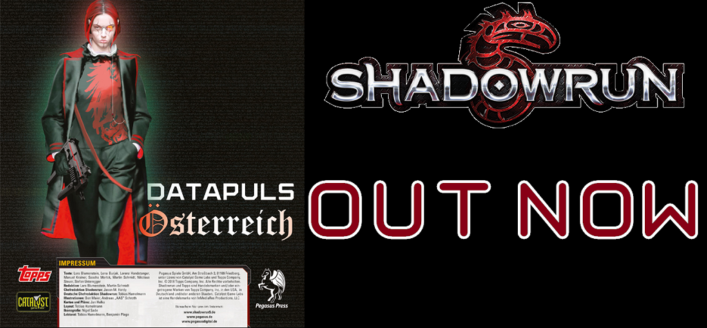 dp-c3b6sterreich-out-now-promo-logo.png