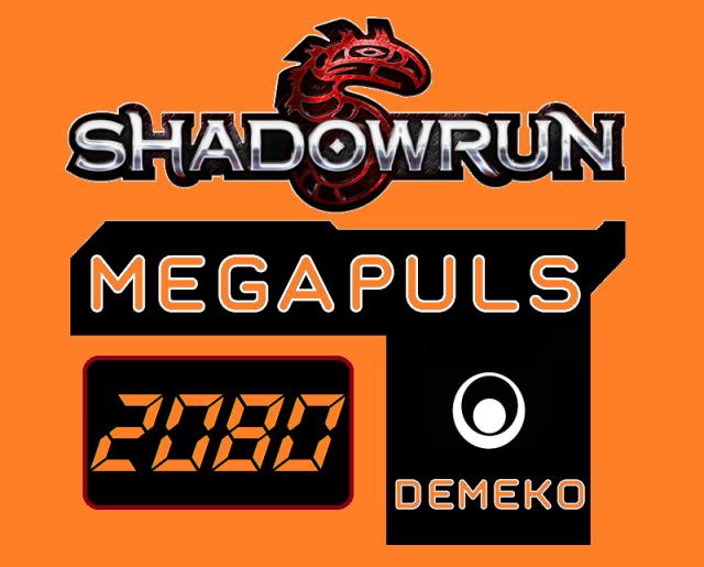 sr5-megapuls-2080-demeko-logo