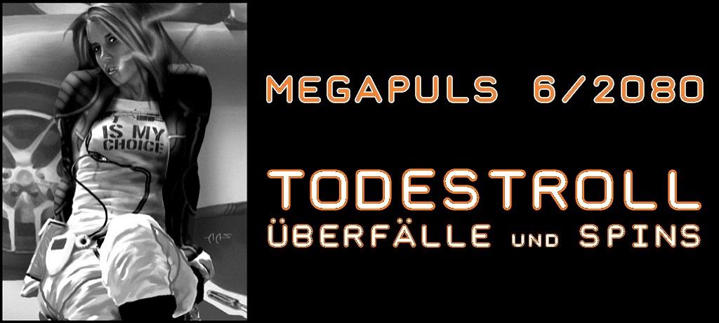 megapuls-62080-todestroll-c3bcberfc3a4ll
