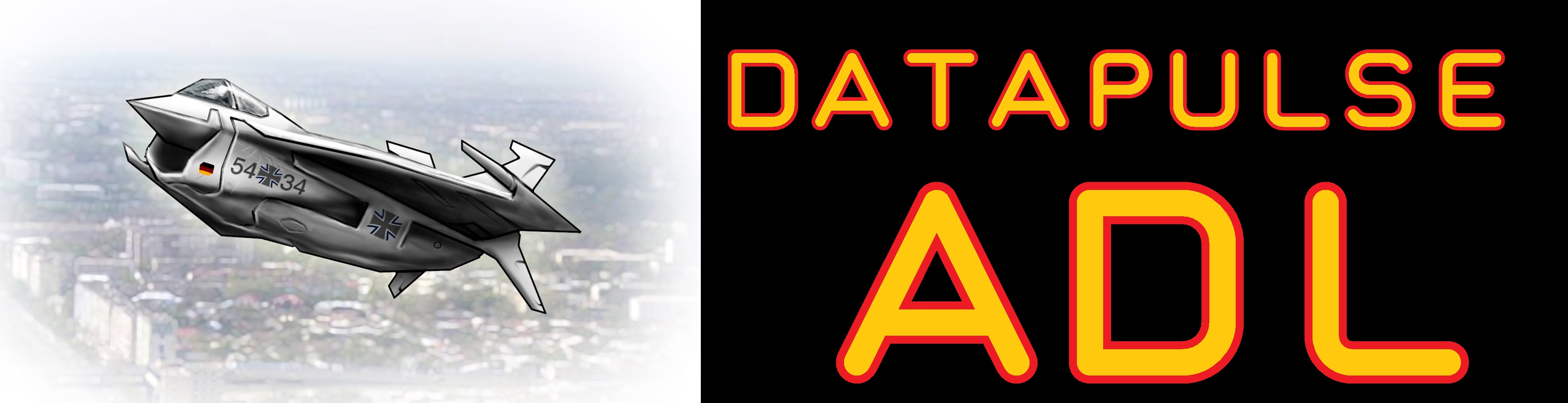 sr-datapulse-adl-pdf-promo.jpg