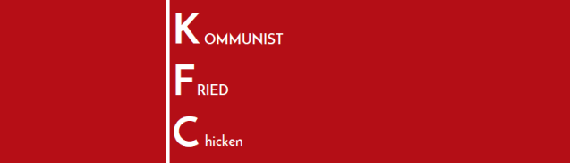 kommunist-fried-chicken-logo