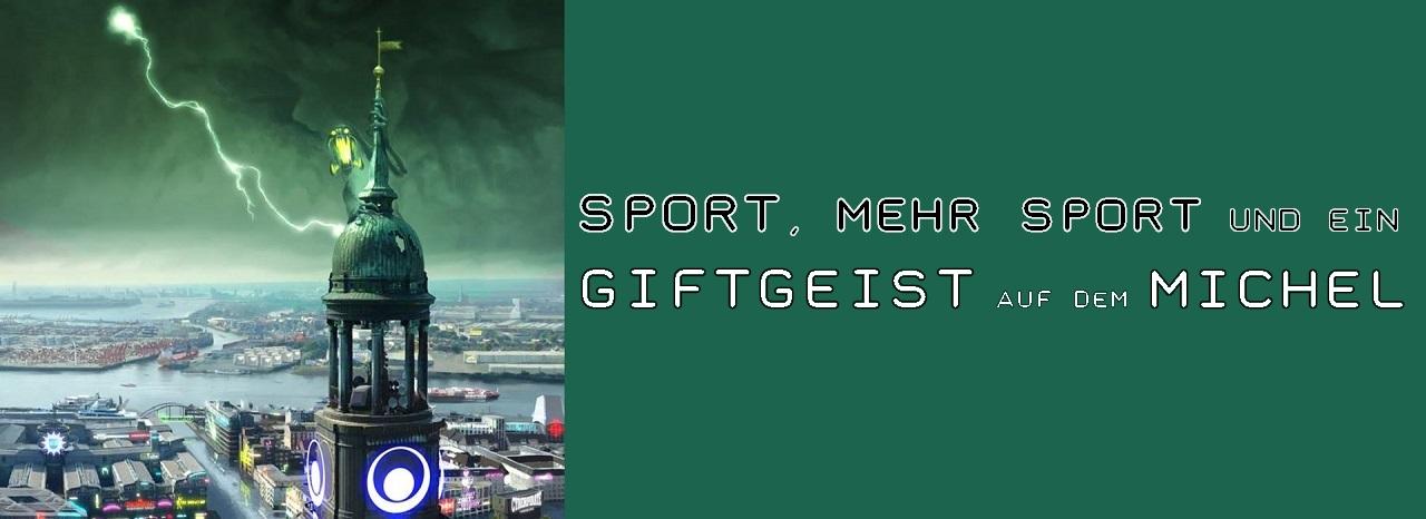 novapuls-sport-und-giftgeist-logo.jpg