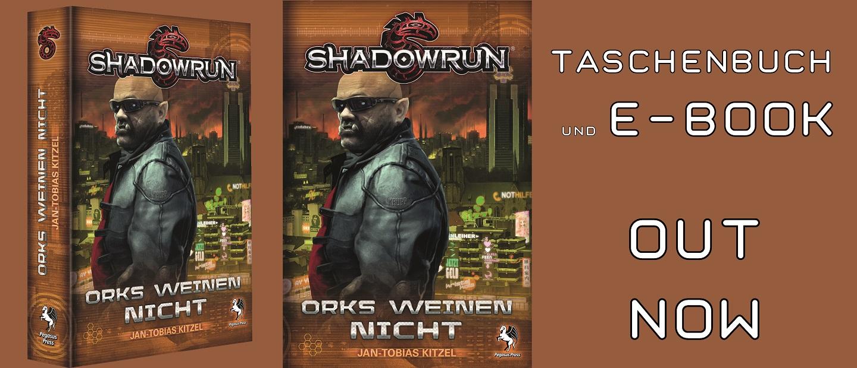 sr5-orks-weinen-nicht-roman-cover-2d3d-r