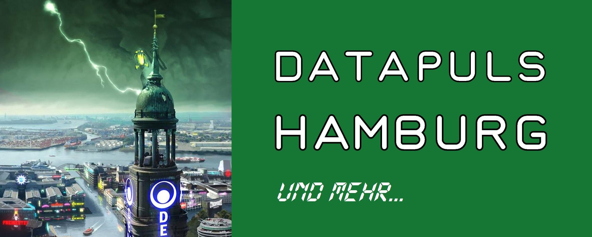sr5-datapuls-hamburg-und-mehr-promo-aug-
