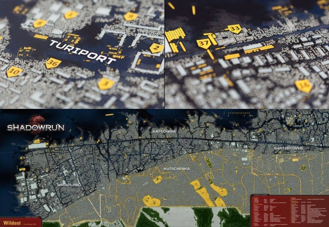 SR5 - Datapuls Hamburg - Kartenpromo01