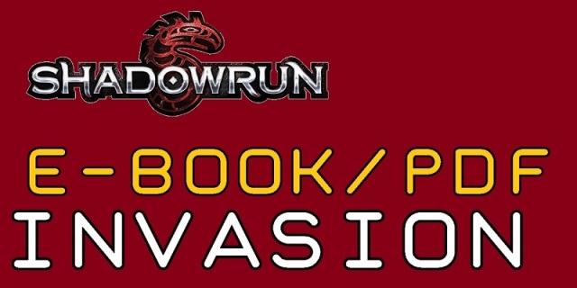 Ebook Invasion - Banner - Promo