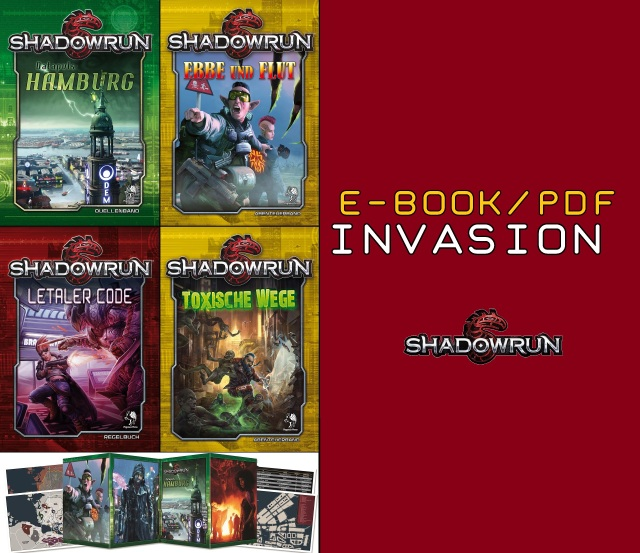 Ebook Invasion - Promo - Cover - FHDplus
