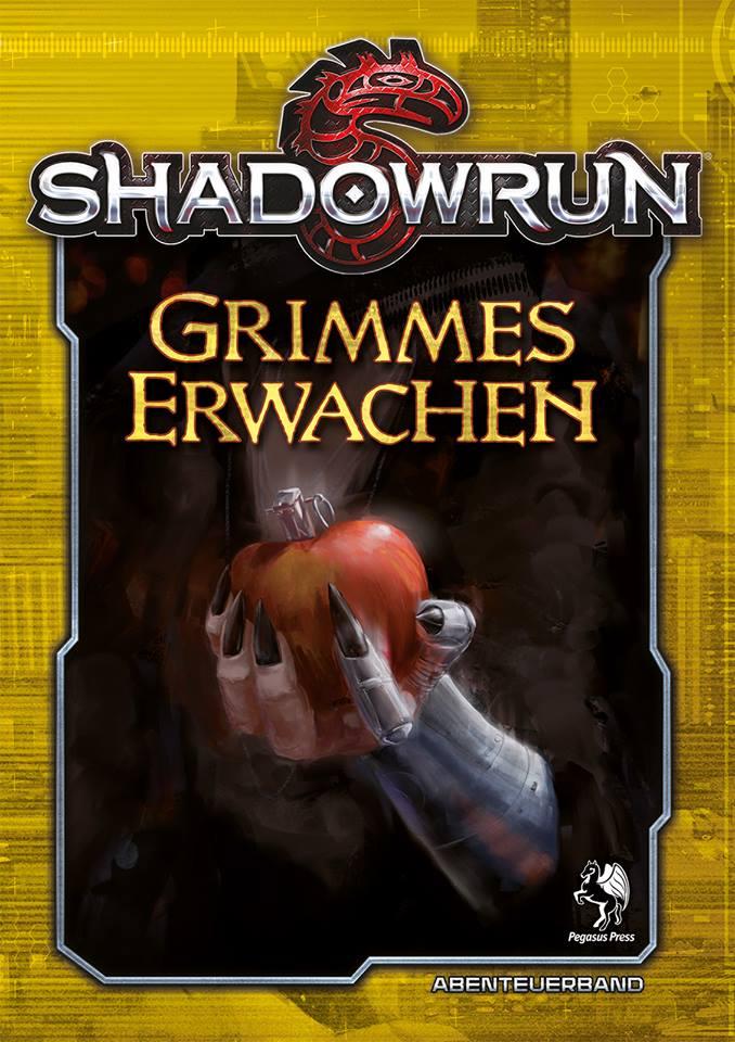 sr5-grimmes-erwachen-cover-2d-medium.jpg