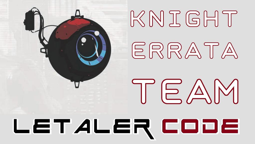 sr5-letaler-code-knight-errata-logo.png