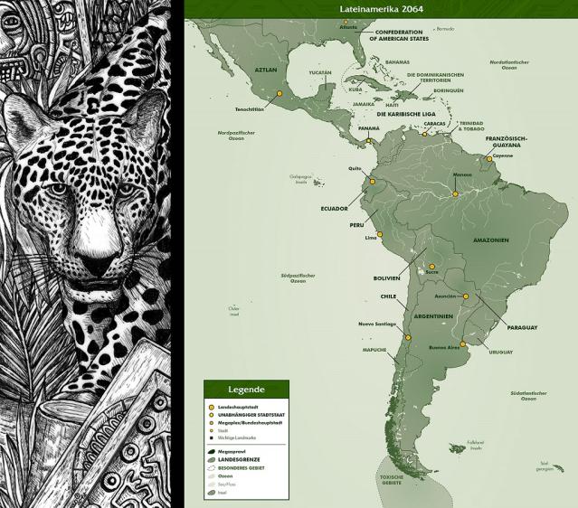 LidS - Jaguar - Karte - Promo01